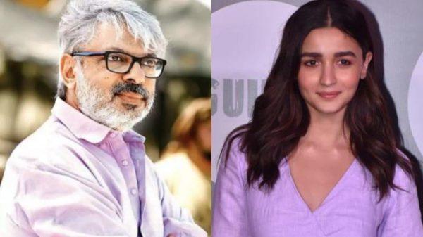 Alia Bhatt, Sanjay Leela Bhansali land in legal trouble for upcoming film