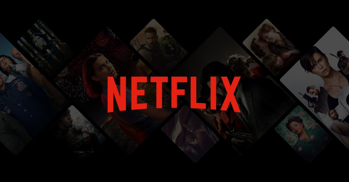 Netflix acquires its first gaming studio, rolls out five mobile games