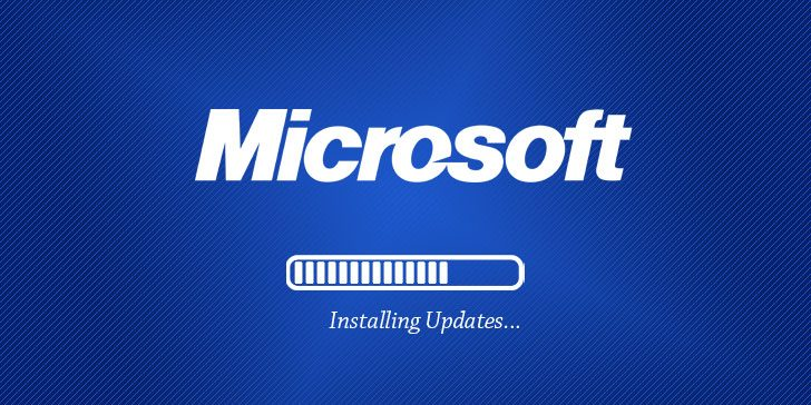 Update Your Windows PCs Immediately to Patch New 0-Day Under Active Attack
